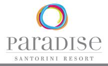 www.hotelparadise.gr