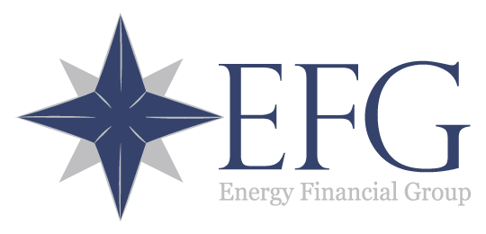 Energy Financial Group