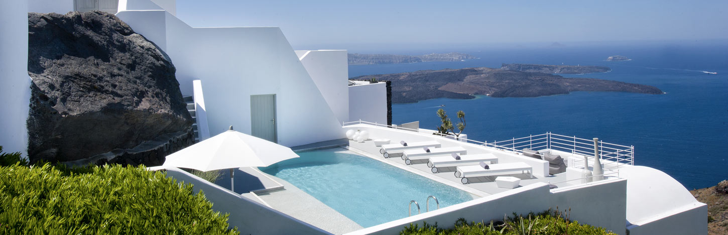 grace_santorini_home_3