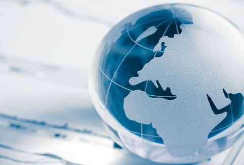 global-economic-review