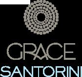 Grace Santorini