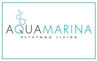 www.aquamarinarethymno.com