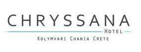 www.chryssana.gr