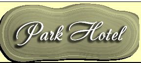 www.hotel-park.gr