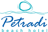 www.petradi-beach.gr