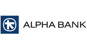 alphabank_logo