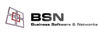 bsn.gr_logo