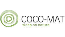 cocomat_logo