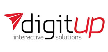 digitup_logo_new