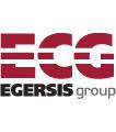 egersis_logo