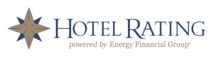 Hotel Rating